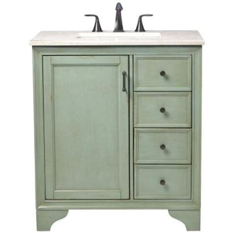home decorators collection hazelton   vanity