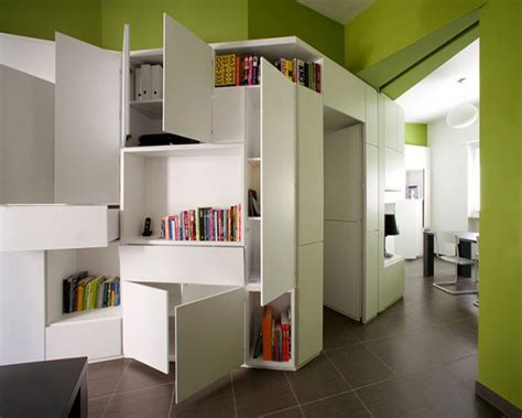 Storage Solutions For Small Apartments  Homesfeed. Dining Room Side Cabinets. Weddings Decorations. Wall Decorations Living Room. Rooms To Go Credit Card Apply. Concrete Safe Room. Ductless Room Air Conditioner. Decorative Filing Boxes. Curtain Room Divider Ideas