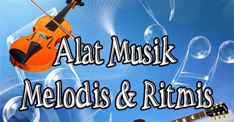 Alat musik modern merupakan alat musik yang sudah terkena sentuhan modern dalam alat musik tersebut. Pengertian alat musik melodis dan ritmis Tradisional Modern - panduan mudah internet