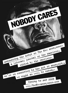 No Body Cares About Me Quotes. QuotesGram