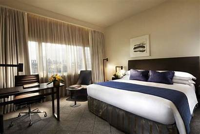 Premier Orchard Mandarin Singapore Hotels Rooms Screen