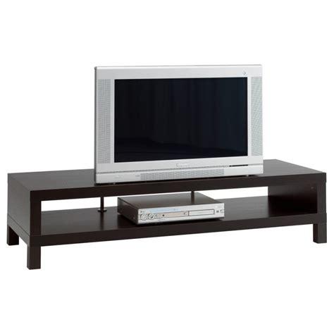 Ikea Banc Tv Lack by Meuble Tv Ikea Lack Banc Avec Infrieur Blanc