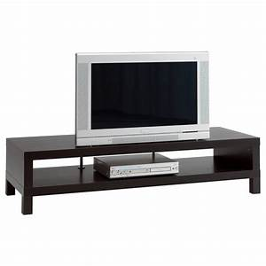 Meuble Tv Ikea : ikea meuble de rangement cuisine mobilier design d coration d 39 int rieur ~ Teatrodelosmanantiales.com Idées de Décoration