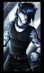 72 best Male Cat Furries images on Pinterest | Furry art ...