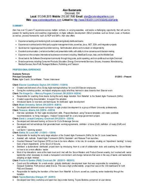 resume writing service cincinnati ohio resume writing