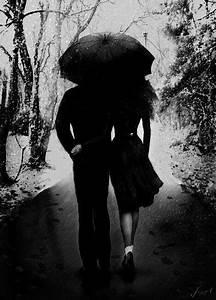 181 best Umbrellas images on Pinterest