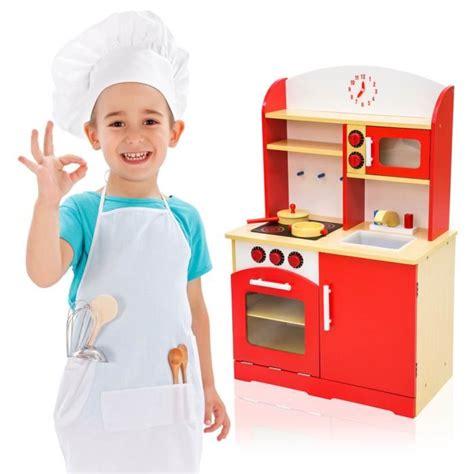 la cuisine pour les enfants jeux d 39 imitation archives cuisine enfant en bois cuisine