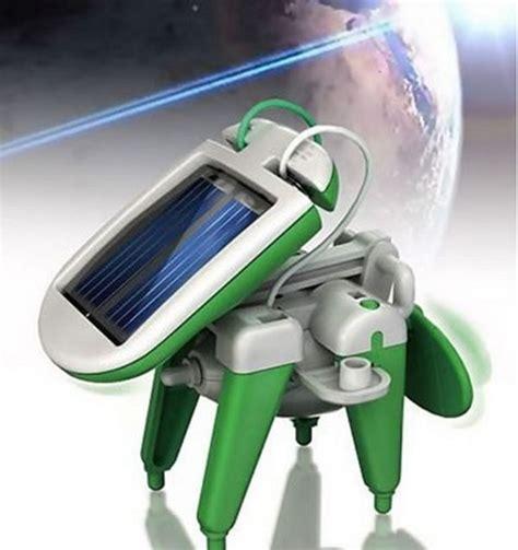 Солнечная энергия для человека. DjVu