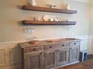 the 25 best kitchen buffet cabinet ideas on pinterest With kitchen cabinets lowes with contemporary dining room wall art