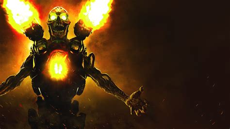 Doom (previously titled doom 4) is a new installment in the doom series released worldwide for microsoft windows, playstation 4, and xbox one on may 13, 2016.[1] Doom 2016 Video Game, HD Games, 4k Wallpapers, Images, Backgrounds, Photos and Pictures