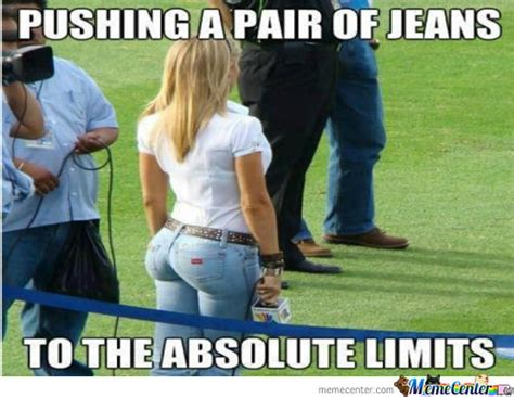 Jeans Meme - time to grow a pair memes best collection of funny time to grow a pair pictures