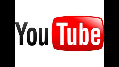 youtube abonnenten hack german works youtube