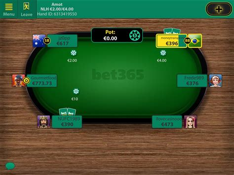 mobile bet365 bet365 review play at