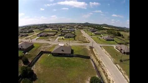 Home with Land for sale Copperas Cove Tx 76522 - YouTube