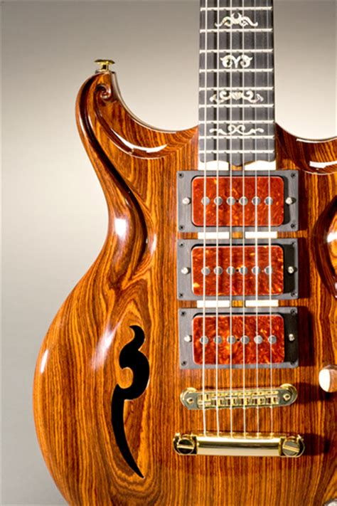 cool guitars gallery
