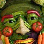 alimentazione vegetariana settimanale dieta vegetariana equilibrata dott ssa cristina ferri