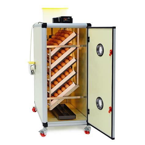 Inkubācijas inkubators PRODI HB350S - Inkubatori.lv
