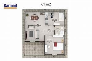 cuisine plan de maison plan maison prefabriquace plans et With plan de maison duplex gratuit pdf