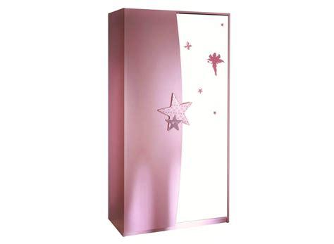 armoire pour chambre fille armoire chambre garcon armoire structure pin blanche