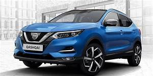 Nissan Bus Modelle : 2018 nissan rogue sport goes on sale virtually unchanged from 22 615 carscoops ~ Orissabook.com Haus und Dekorationen