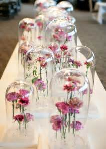 mariage net forum mood board spécial fleurs pour votre mariage forum mariage