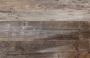 Holz Balkongeländer Bretter : altholz bretter balken gehackt bs holzdesign ~ Watch28wear.com Haus und Dekorationen