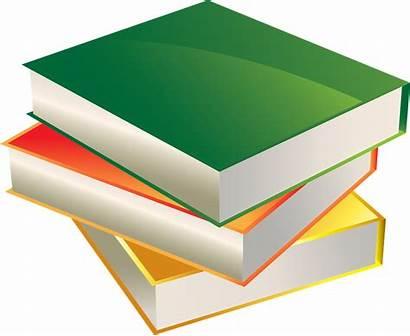 Livros Pixabay Leitura Biblioteca Books