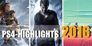 Ps4 Spiele Kaufen Auf Rechnung : ps4 releases 2016 ausblick auf spiele highlights f r die playstation 4 ~ Themetempest.com Abrechnung