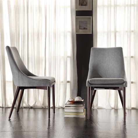 beautiful upholstered chairs   sri lankan home
