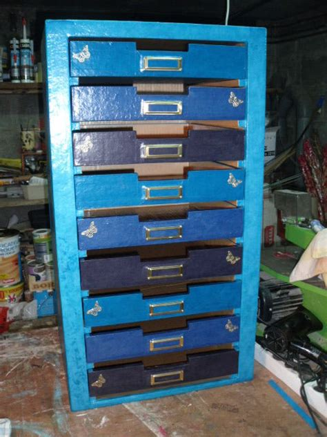 bureau accessoires accessoires de bureau
