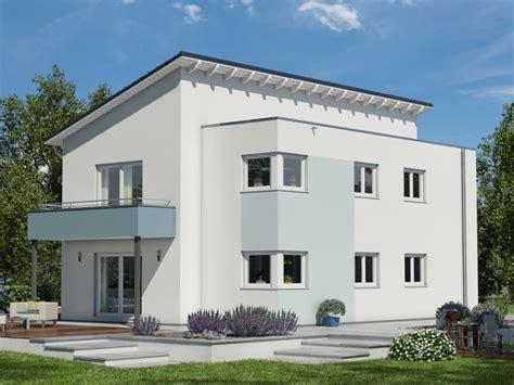 große gartenhäuser zum wohnen mehrgenerationenh 228 user schwabenhaus