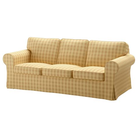 plaid canapé ikea sofas armchairs ikea