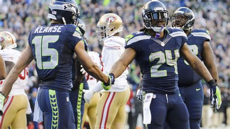 cigar thoughts broadcast episode  seahawks sweep ers
