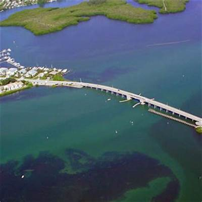 Opinions on Adam's Bridge