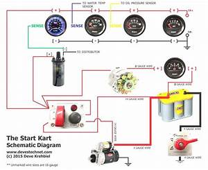 72 Tran Am Tach Wiring Diagram
