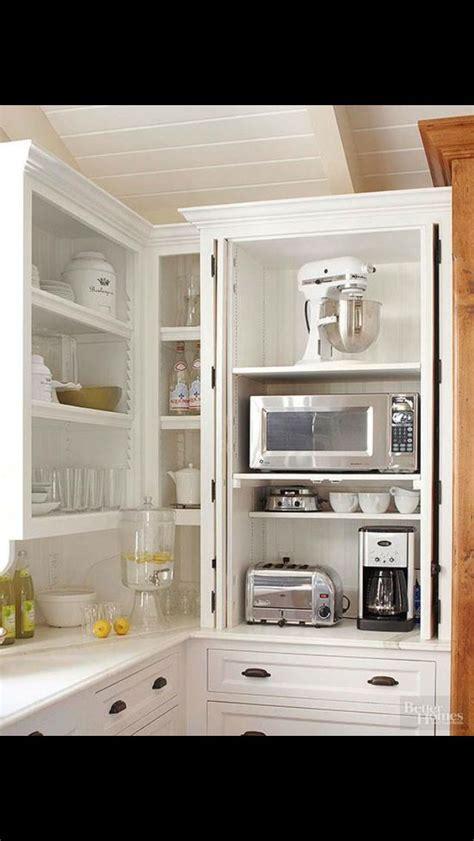 shelf for kitchen cabinet kitchen l shaped cupboard design with kitchen appliance 8896