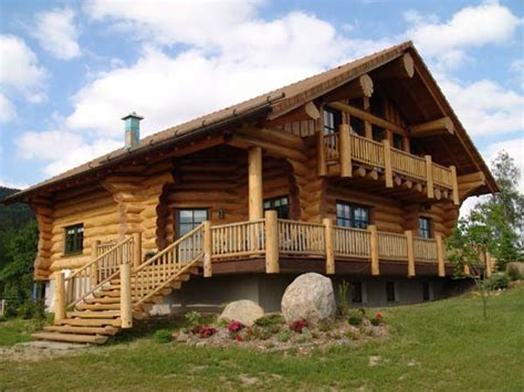 log cabins most expensive log homes beautiful log cabin homes alaska log home design magazine mexzhouse com