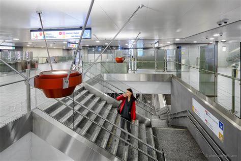 bureau metro metro bureau metro bureau chaise de bureau metro bureau