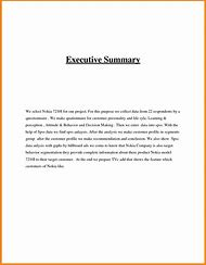 Best 25+ ideas about Executive Summary | Find what you\'ll love