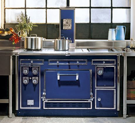 cuisine molteni electrolux grand cuisine appliances
