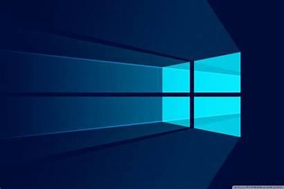 Windows Microsoft Desktop Wallpapers Surface Pro Background