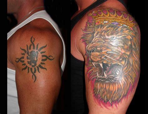 tattoo cover    tattoo