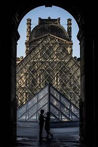 Calendar Free Print Outrage To Icon Paris Marks 30 Years Of I M Pei 39 S Louvre