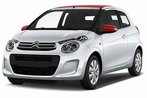 Macif Avantage Auto Occasion : mandataire citroen c1 moins chere auto avantages ~ Gottalentnigeria.com Avis de Voitures