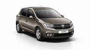 Prix Dacia Sandero Stepway Essence : promotion dacia sandero maroc 2017 prix partir de 79 900 dh promotion au maroc ~ Gottalentnigeria.com Avis de Voitures