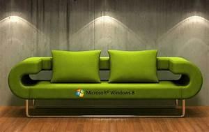 Best High Definition 3D Windows 8 Wallpapers for Your Desktop