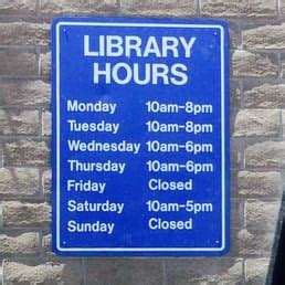 Stanislaus County Free Library  Libraries  4835 Sisk Rd. Immunosuppressed Hosts Signs. Directional Sign Signs Of Stroke. Soft Grunge Signs Of Stroke. Diabetes Symptoms Signs. Neck Swelling Signs. Little Toe Signs. 7 December Signs Of Stroke. Work In Progress Signs