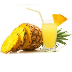 pineapple flavor manufacturers suppliers  india