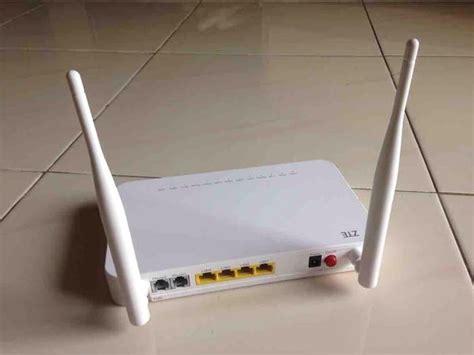 Jul 14, 2021 · pada umumnya, username dan password default (standar) router zte f609 dan zte f660 indihome yang sering dijumpai adalah user password zte f609 : Harga Router Zte Indihome / Termurah Modem Router Wireless ...