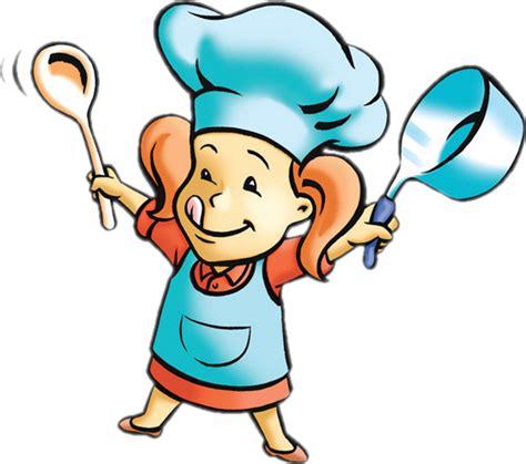 cuisinier dessin couleur cuisiniers ieres serveurs euses etc 5 page 6